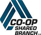 co-op-shared-branch-sm