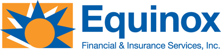 Equinox Financial & Insurance Services Inc.