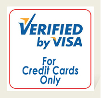 verified-by-visa-sm