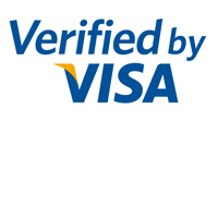 Veridied by Visa